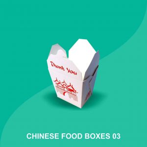 food packaging boxes wholesale