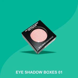 eye shadow packaging