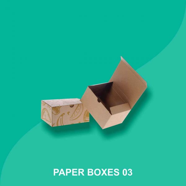 paperboard boxes wholesale