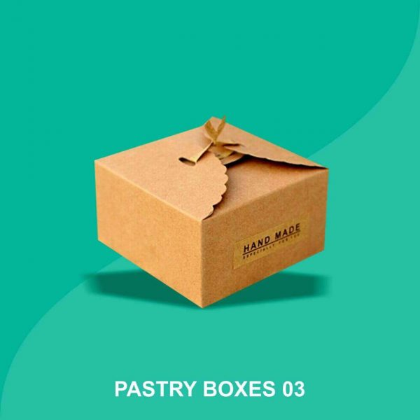 cheap pastry boxes