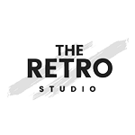 The retro studio